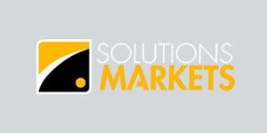 Solutions-Markets-отзывы-клиентов-2020-года