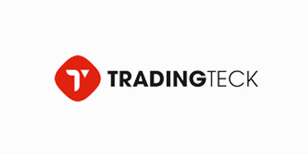 TradingTeck-отзывы-клиентов-2020