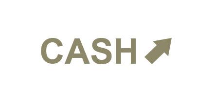 cash-trade-отзывы-о-брокере