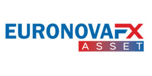 euronovafx-asset-отзывы-клиентов-2020