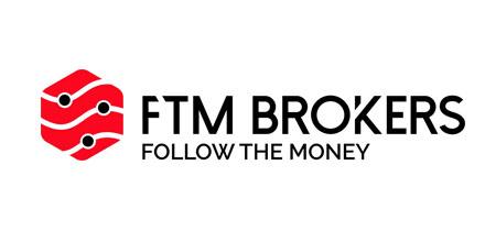 ftm-brokers-отзывы-клиентов-2020