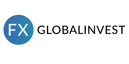 fx-globalinvest-отзывы-клиентов
