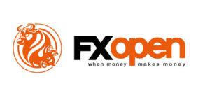 fxopen-брокер-отзывы-клиентов