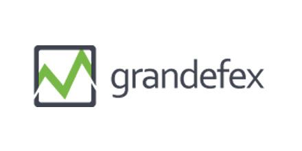 grandefex отзывы о брокере
