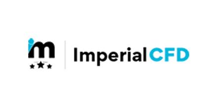 imperialcfd отзывы клиентов