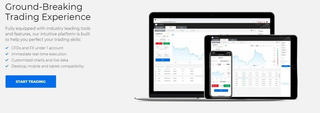 jp-finance-торговая-платформа