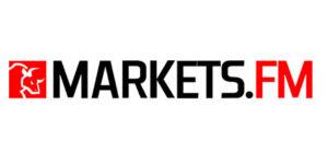 markets-fm-отзывы-клиентов