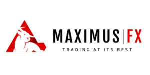 maximus-fx-отзывы 2020 года