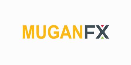muganfx-отзывы-клиентов-2020