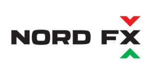 nord-fx-отзывы-клиентов-2020