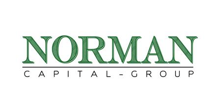 norman-capital-group-отзывы-клиентов