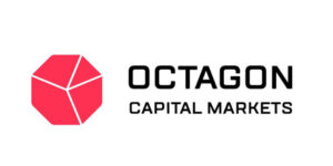 octagon-capital-markets-отзывы-клиентов