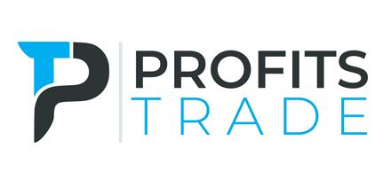 profits-trade-отзывы клиентов 2020