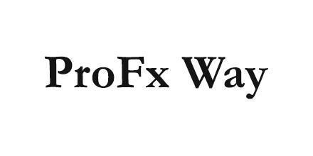 profx-way-отзывы-клиентов-2020