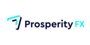 prosperityfx-отзывы-клиентов-2020