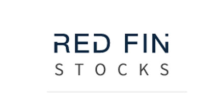 red-fin-stocks-отзывы