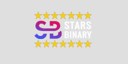 stars-binary-отзывы-клиентов