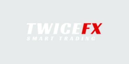 twicefx-отзывы-клиентов-2020