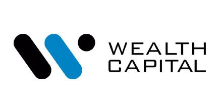 WealthCapital отзывы клиентов 2020 года