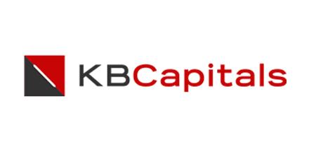KB-Capitals-отзывы-клиентов