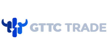 GTTC – Мошенники! Отзывы читали?!