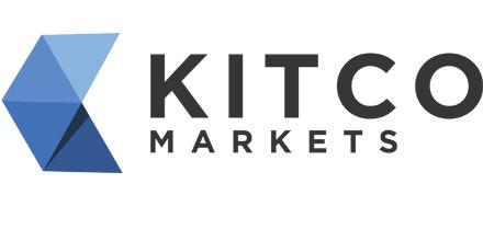 kitcomarkets отзывы о брокере
