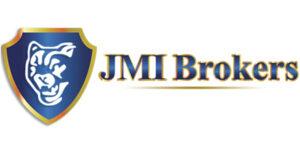 JMI Brokers отзывы о форекс брокере