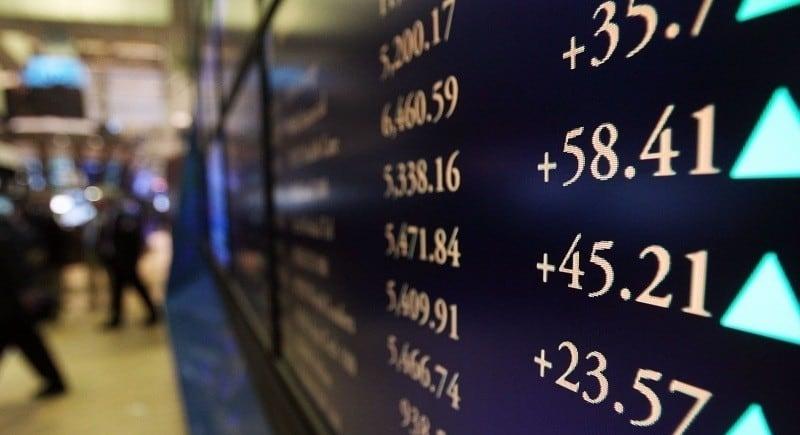 Прогноз сырой нефти WTI: цена на уровне $ 75