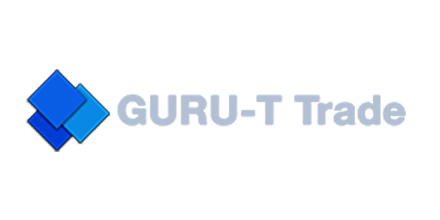 Guru-t.trade обзор